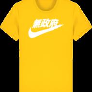 golden-yellow_face