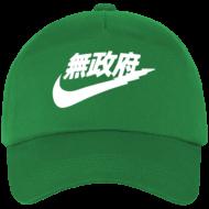 kelly-green_face